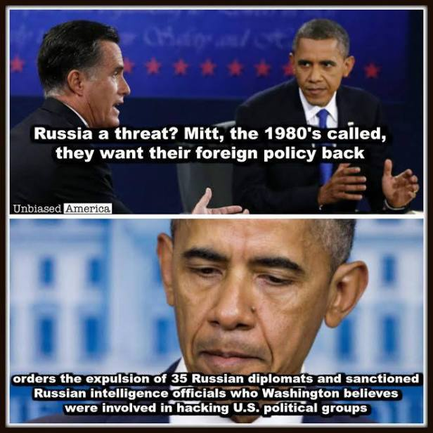 russia-disparity