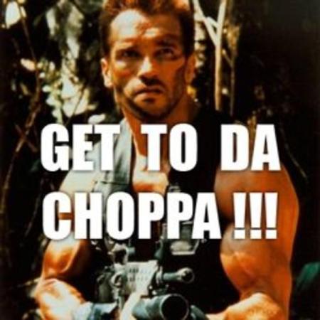 Choppa_475