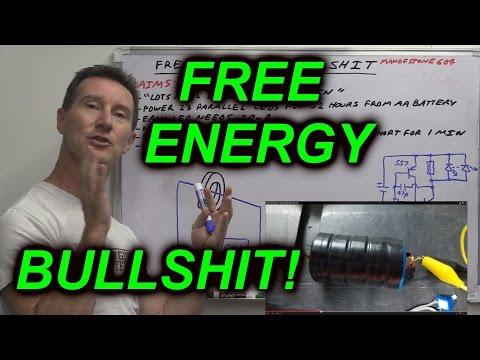 energybs