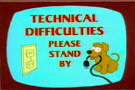 technical diff