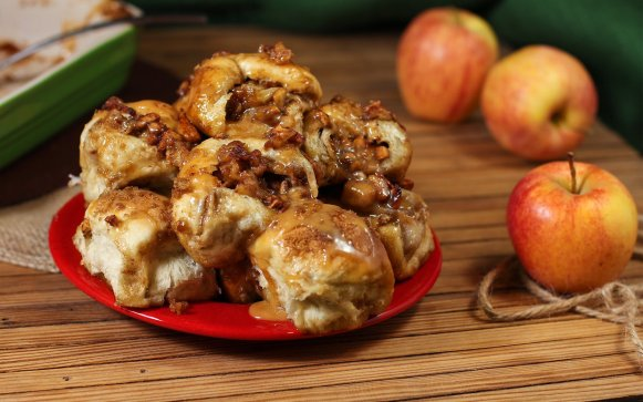 applepiebombs