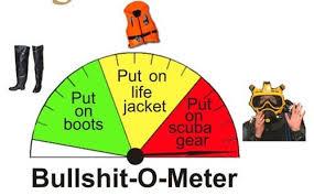 bullshitmeter1
