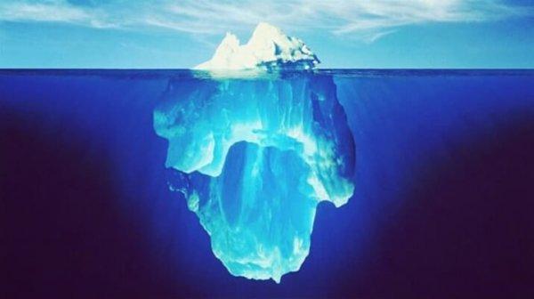 iceberg-theory-600x336